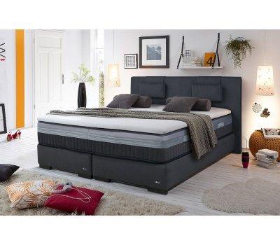 Кровать Sonit Альма 160*200