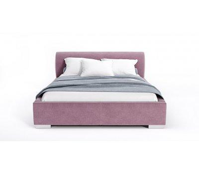 Кровать Sonit Классик Люкс 140*200