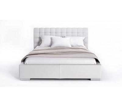 Кровать Sonit Мэдисон Престиж 180*200
