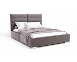 Кровать Sonit Квадро Дабл 140*200