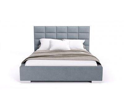 Кровать Sonit Квадро Миди 180*200