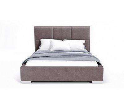 Кровать Sonit Квадро Плюс 180*200
