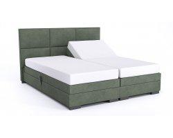 Кровать трансформируемая Sonit Мальта 180*200 (QP)