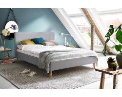 Кровать Sonit Нарсис 140*200