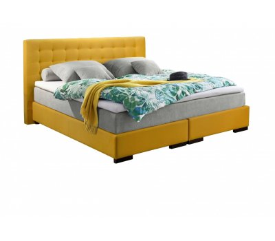 Кровать Sonit Афина 180*200