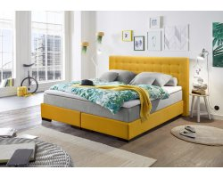 Кровать Sonit Афина 160*200
