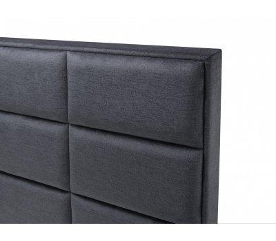 Кровать Sonit Аура 160*200