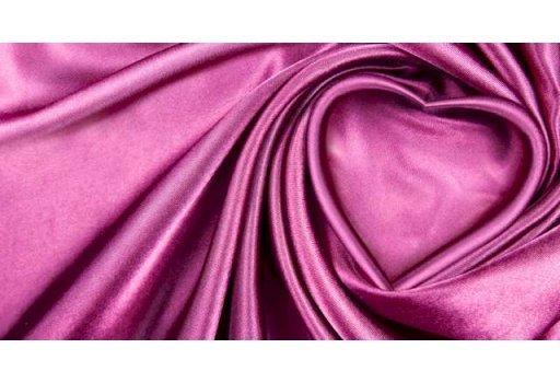 Обивочные ткани - Sonit
